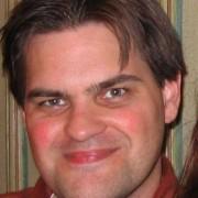 Nick Barendt