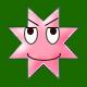 Illustration du profil de titileeloo