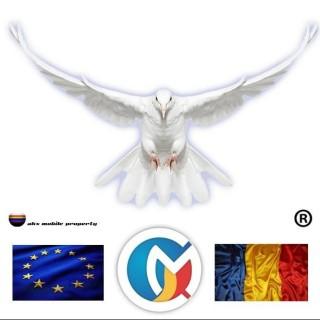 Mediere Romania