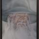b0bst3r's avatar