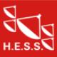 hess_software