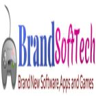 Photo of brandsofttech