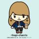 rikapi's avatar