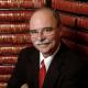 W. David Case