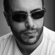 autor avatar