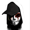 Sprzedam Steam! - last post by Nonee