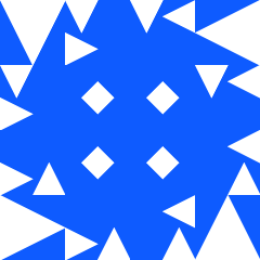 Klaus_Pedersen avatar image