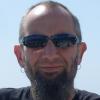 Autodetect Language - last post by oliverx