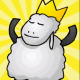 Xeveran's avatar
