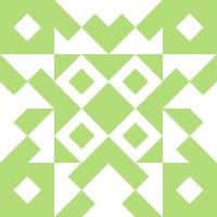 marus240287 avatar