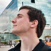 Avatar of Adrien Brault