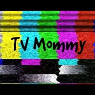 TVMommy