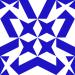 darkarm8766's avatar