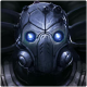 eqlipse333's avatar