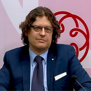 Mirco Comparini