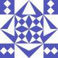 gravatar for alvarocentron91