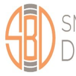 Smile By Design Dental