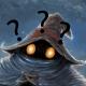 tacticalsk8er's avatar