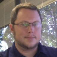 ericstewart avatar