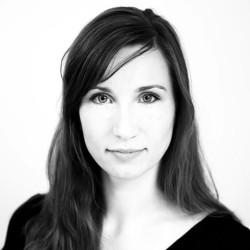 Svenja's avatar