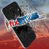 iFix Screens