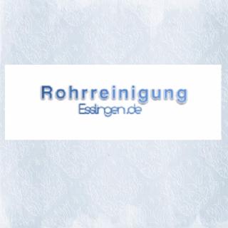 Rohrreinigung Esslingen Pros