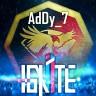 addy7