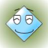 かっこいいロゴを簡単にイラストレーターで作る方法 低資金起業マナビックネット