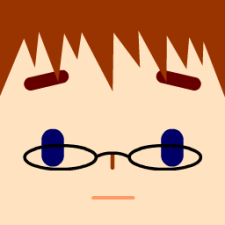 Avatar for tsutomu from gravatar.com