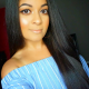 Melissa | Primp And Prime Beauty