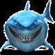 sharky_972