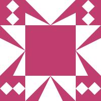 gravatar for vitorgomesbio