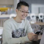 Wei Hao Tan