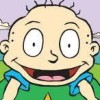 denialito's avatar