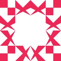 gravatar for Sabah Khalid