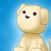 Akira Fukushima's avatar