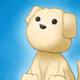 AkiraFukushima's avatar