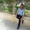 احمد عبد الرزاق دهيمش