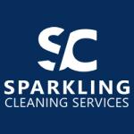 Sparklingcleaningservices