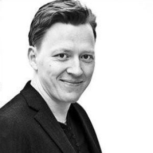 Conny Wallström's picture