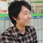 TaiyoAkashi