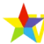 roga_benton 's Author avatar