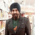 Photo of Jasmeet Singh Kohli