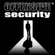 offensive-security's avatar