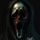 Horrorman1996