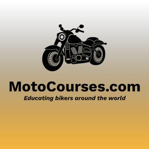MotoCourses Crew