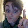 Pam avatar