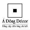 Hình của Hải Vũ Nguyễn