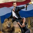 Martijn5674