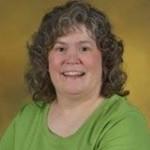 Leslie Lamb's profile picture
